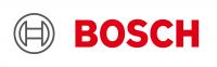 Bosch Auto Parts logo