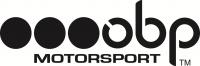 obp Motorsport logo