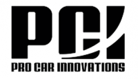 Pro Car Innovations logo