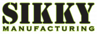 Sikky logo