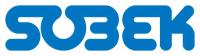 Sobek logo