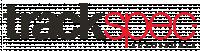 TrackSpec logo