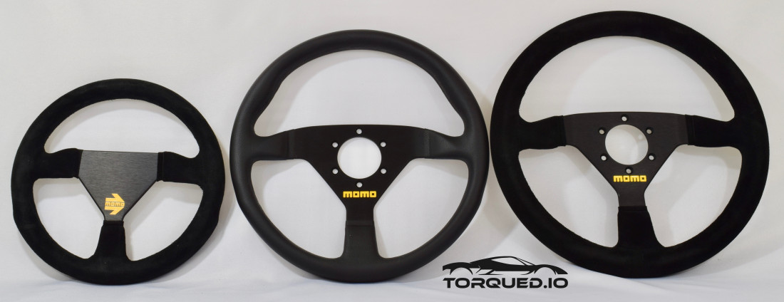 Steering Wheel Mod Gta Sa, Momo Mod 11  Leather 320mm Mod 69 Sue The Steering Wheel, Steering Wheel Mod Gta Sa