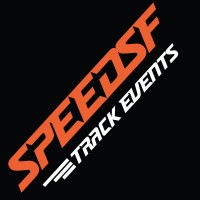 Speed SF logo