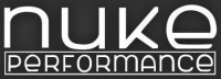 Nuke Performance logo
