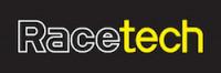 Racetech logo 250px