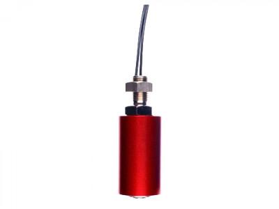 Fluid Level Sensors