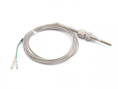 Exhaust Gas Temperature Sensors