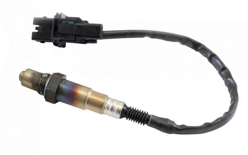 AEM Bosch LSU 4.2 Replacement O2 Sensor