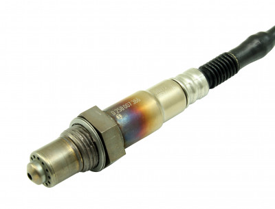 AEM Bosch LSU 4.2 O2 Sensor with Connector
