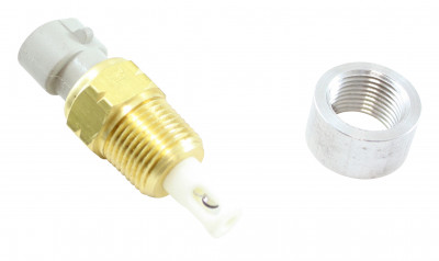 AEM Air Inlet Temperature (AIT) Sensor