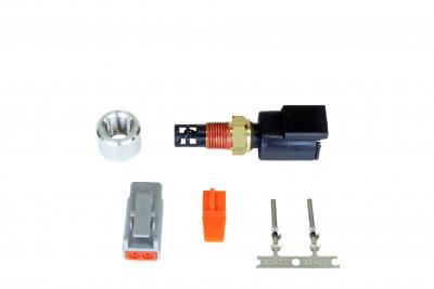 AEM Air Inlet Temperature (AIT) Sensor with Connector