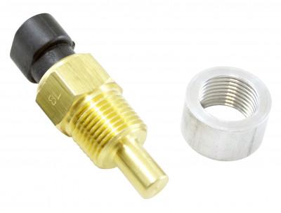 AEM Water Temperature Sensor