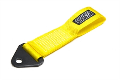 TRS Tow Loop Yellow