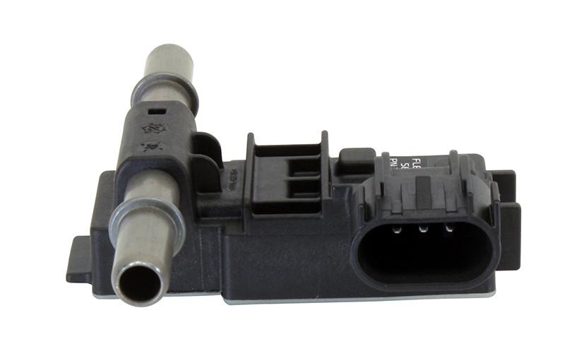 AEM Flex Fuel Sensor