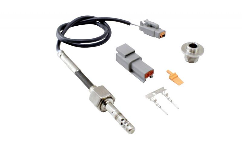 AEM Exhaust Gas Temperature Sensor