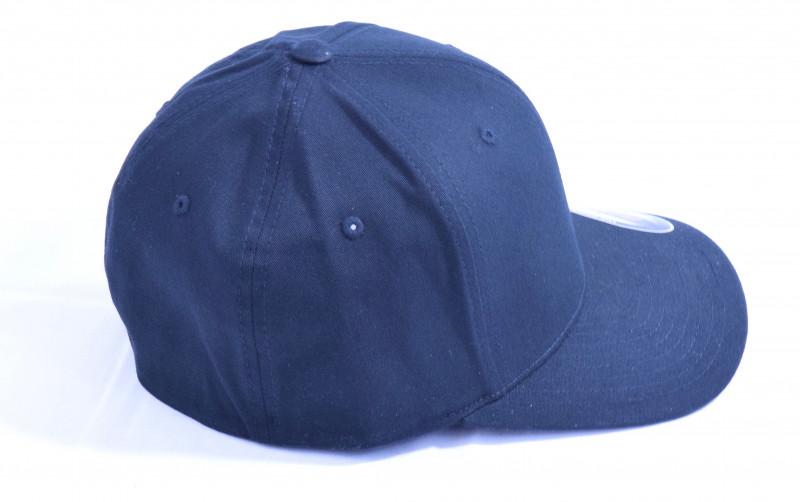 Torqued Hat profile