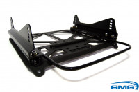 GMG Porsche Seat Base