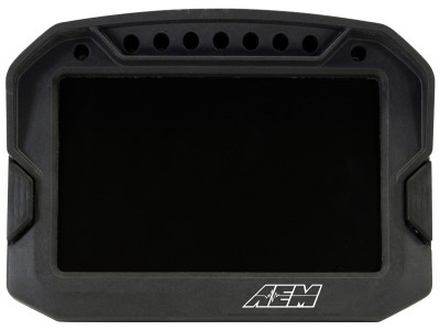 AEM CD-5 Digital Dash