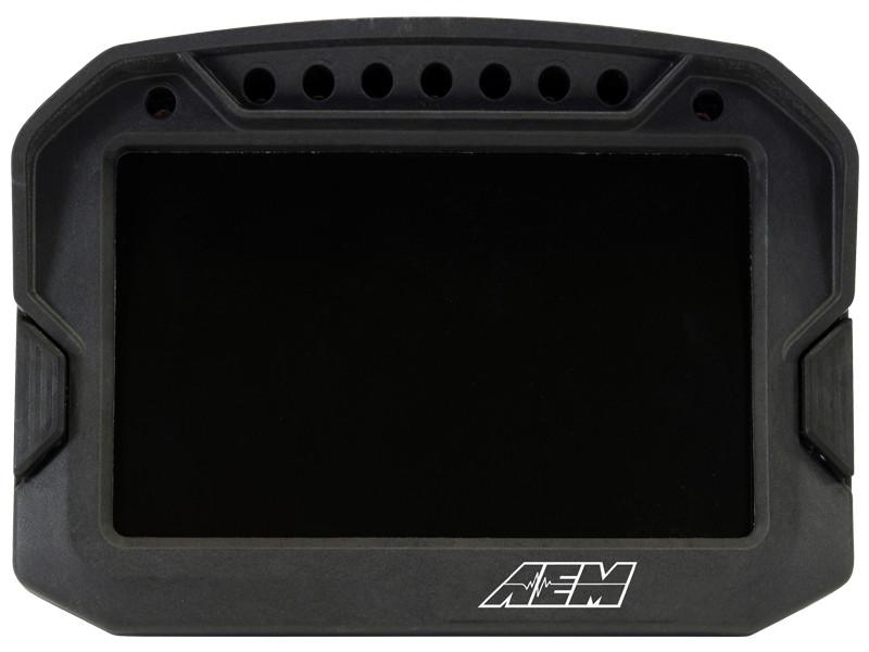 AEM CD-5 Digital Dash