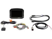 AEM CD-5 Digital GPS Enabled Display