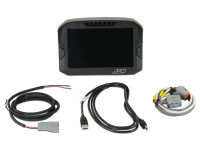 AEM CD-7 Digital Dash Non-Logging / Non-GPS Display