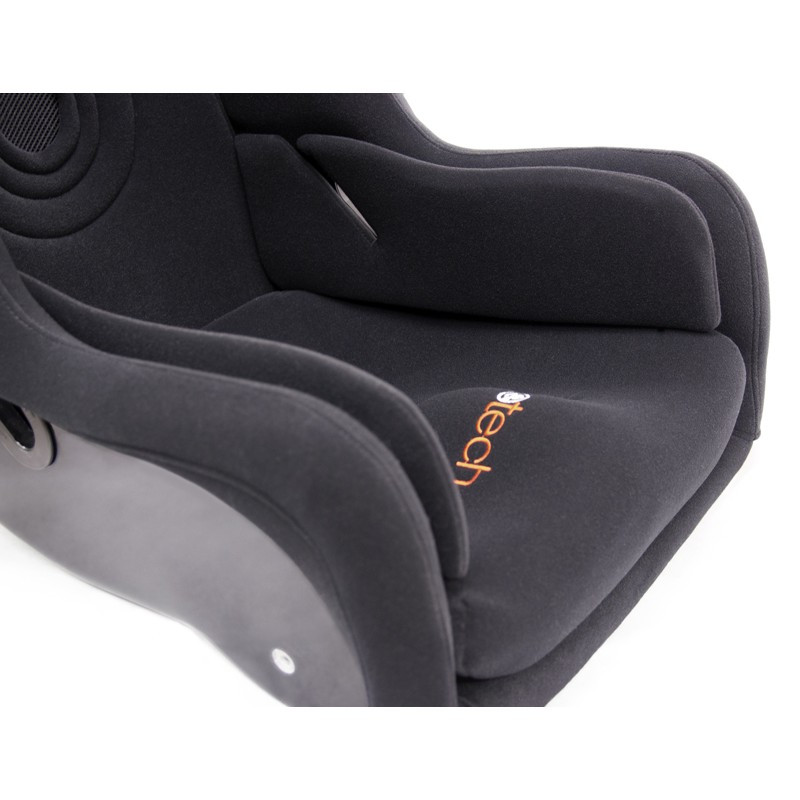 Racetech thigh cushions