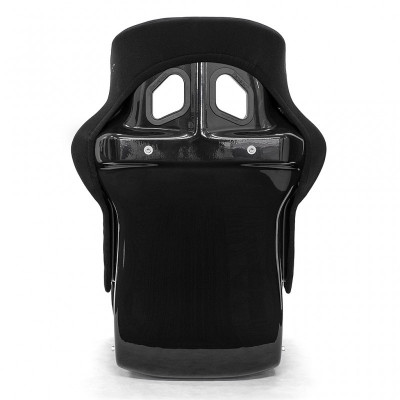 Racetech RT4100HR Head Restraint Racing Seat
