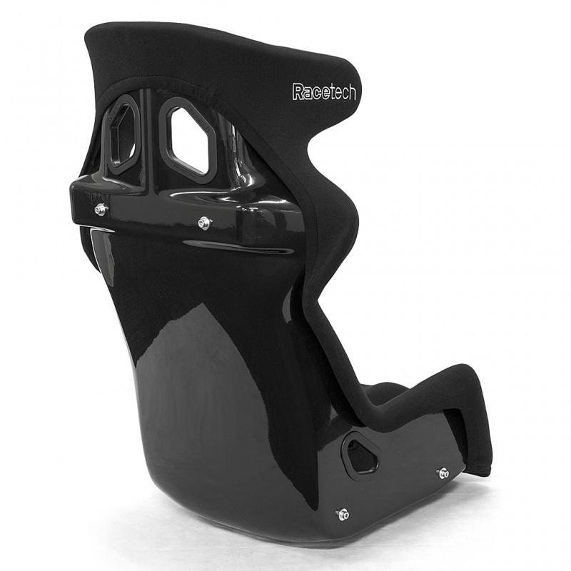 Racetech RT4100HR Head Restraint Racing Seat