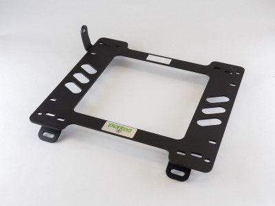Planted Mazda MX-5 Miata NB Chassis (1998-2005) adapter bracket