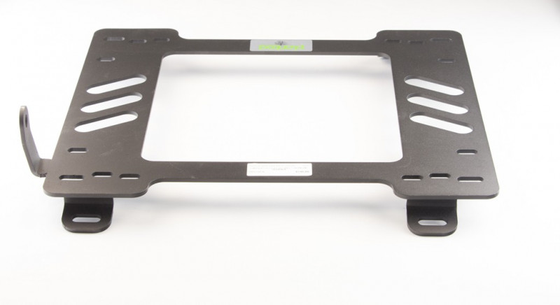 Planted Mazda MX-5 Miata NB Chassis (1998-2005) adapter bracket