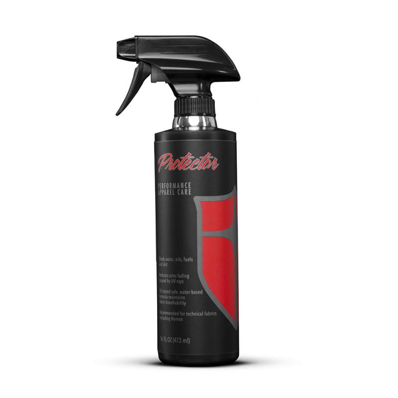 Molecule Performance Protector Spray - 16. Oz