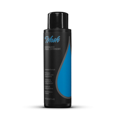 Molecule Performance Wash - 16 Oz.