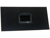 30-5540 CD-5 Universal Flush Mount for Dash Display