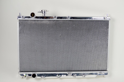CSF Aluminum Radiator for Honda S2000