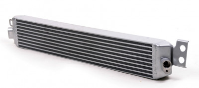 CSF Oil Cooler for BMW E9X M3