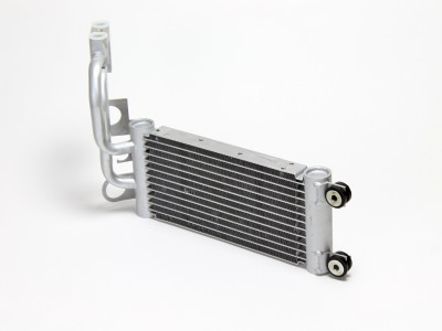 CSF Transmission Cooler for BMW E9X M3