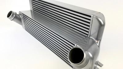 CSF Intercooler for BMW F87 M2