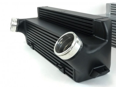 CSF BMW E9X, 335i(x), E82, E88 135i, E82 M coupe High Performance Intercooler