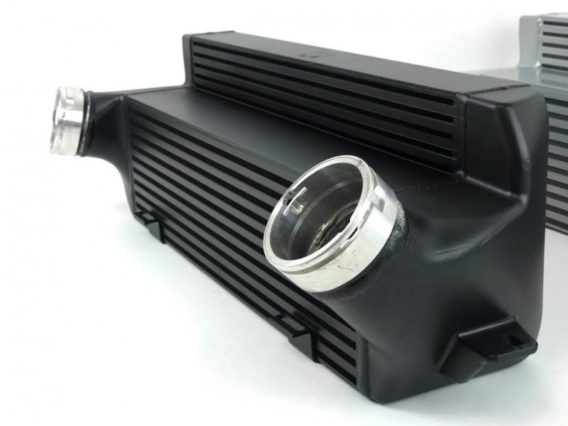 CSF BMW E9X, 335i(x), E82, E88 135i, E82 M coupe High Performance Intercooler