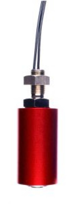 Sobek Motorsport Float Switch NC Red
