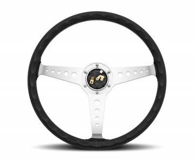 MOMO Heritage California wheel