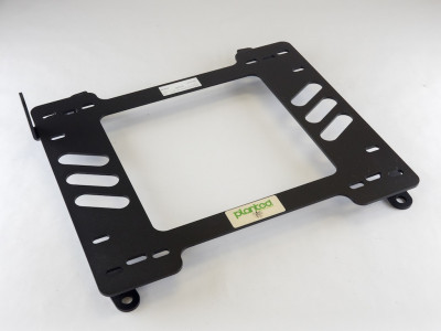 Planted Adapter Bracket - Lamborghini Gallardo 2004 - 2014