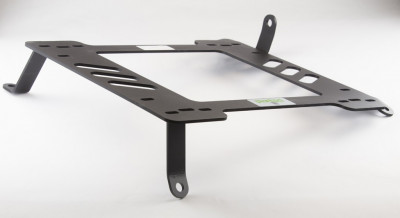 Planted Adapter Bracket - Nissan GTR (2011-2016) - Passenger Side