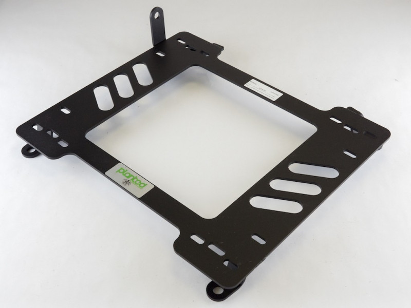 Planted Chevrolet Camaro Driver Side Seat Base