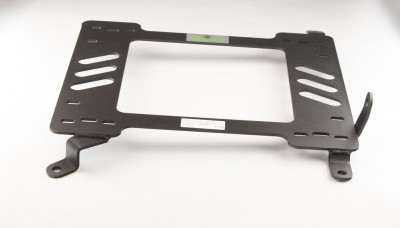 Planted Lexus IS 250/350/ISF (2006+) adapter bracket driver rear