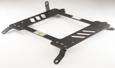 Planted Lexus IS 250/350/ISF (2006+) adapter bracket driver