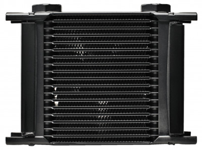 Setrab Series 1 - 19 Row Cooler