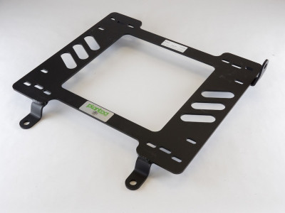 Planted Adapter Bracket - Ford Mustang (2015+) - Passenger Side