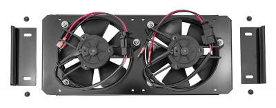 Setrab FP920 fan kit